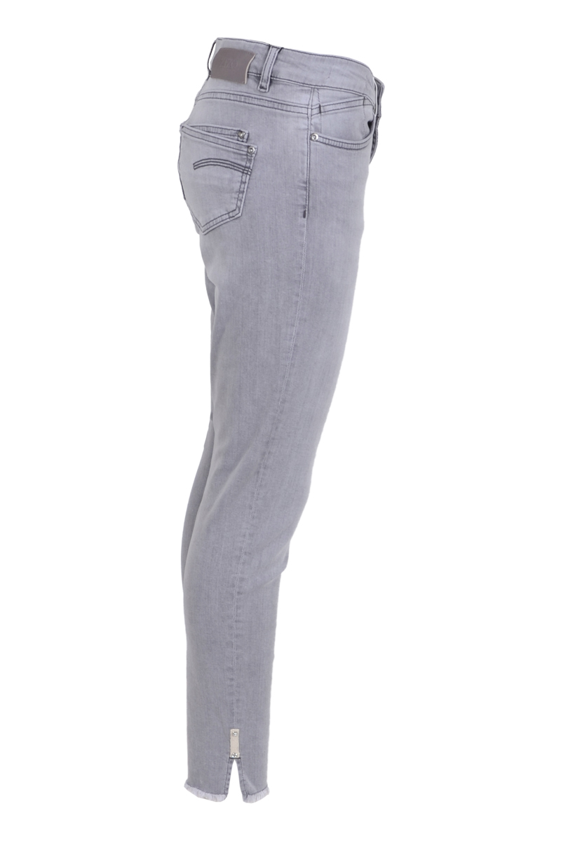 LUCCA L30 - Jeans