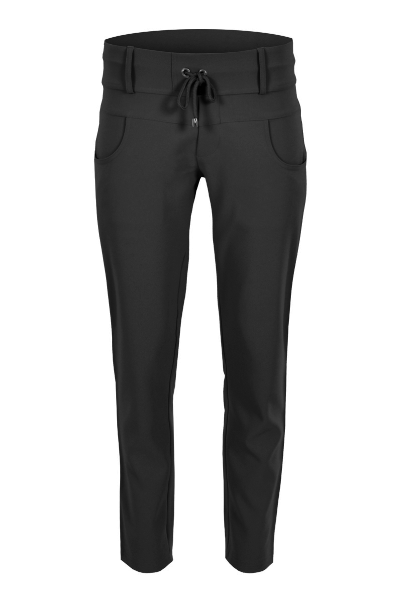Sportieve maar geklede broek Rixos is een 4-pocket model met fake klepzakken op de achterzijde en steekzakken aan de voorzijde. De broek heeft een hoge tailleband met riemlussen en tunnel-koordsluiting. Op de tailleband staat een logo. Rixos is een skinny fit en is gemaakt van een heerlijk comfortablee Poly Lycra kwaliteit. De broek valt normaal en is te vinden in hetHoney Black, Honey White, Navy, Black en Sand.   <ul> <li>Lengte 28 inch</li> <li>Skinny fit</li> <li>Hogere fit</li> <li>Tunnel-koordsluiting</li> <li>Brede tailleband met riemlussen</li> <li>Logo ZIZO op de tailleband</li> <li>Poly Lycra kwaliteit</li> <li>4-pocket model</li> <li>Fake klepzakken achterzijde</li> <li>Steekzakken voorzijde</li> <li>Model Rixos</li> <li>Valt normaal qua maat</li> <li>Te verkrijgen in het Honey Black, Honey White, Navy, Black en Sand.</li> </ul>  <blockquote>Perfecte basisbroek, sportief maar gekleed</blockquote>